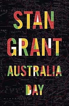 Australia Day by [Grant, Stan]