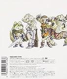 [DS版]クロノ・トリガー オリジナル・サウンドトラック(DVD付) 画像