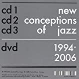 New Conception Of Jazz