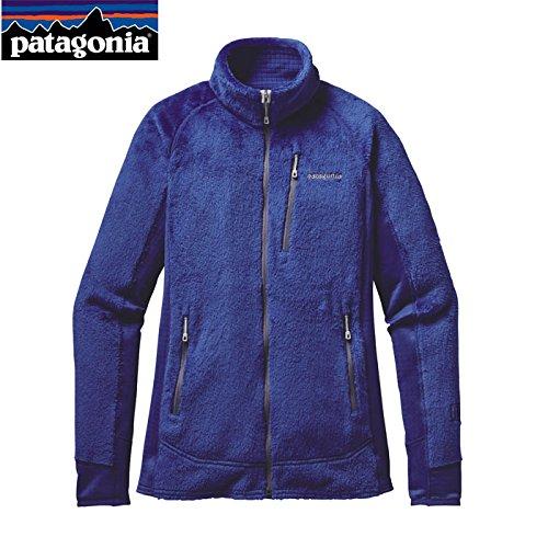 パタゴニア ウィメンズ・R2ジャケット