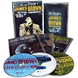 I Got the Feelin: James Brown in the 60s (3pc)
