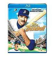 Mr. Baseball [Blu Ray] [Blu-ray]【DVD】 [並行輸入品]