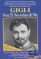 Non Ti Scordar Di Me [DVD] [Import]