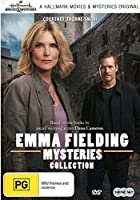 Emma Fielding Mysteries Collection [DVD]