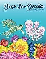 Deep Sea Doodles [並行輸入品]