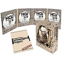 ヨルムンガンド COMPLETE Blu‐ray BOX