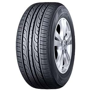 ダンロップ(DUNLOP)  低燃費タイヤ  ENASAVE  EC202  215/55R16  93V