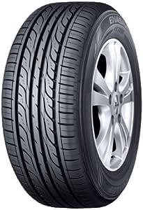 ダンロップ(DUNLOP)  低燃費タイヤ  ENASAVE  EC202  195/55R15  85V