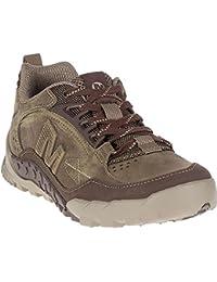 (メレル) Merrell メンズ シューズ・靴 Annex Trak Low Shoe [並行輸入品]