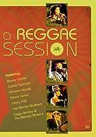 Reggae Session [DVD] [Import]