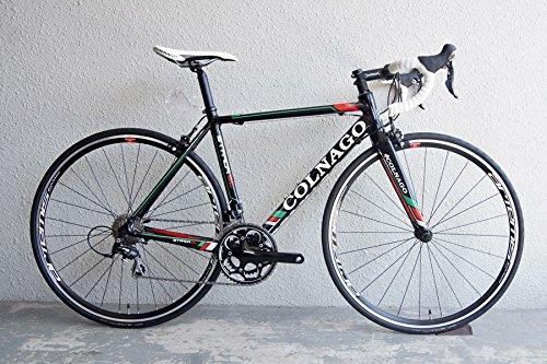 世田谷)COLNAGO(コルナゴ) STRADA SL(ストラーダ SL) ロードバイク 2014年 480Sサイズ
