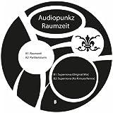 Supernova (Ko Kimura Remix)