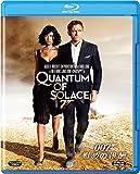 007/慰めの報酬[Blu-ray/ブルーレイ]