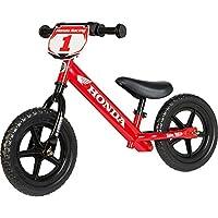 STRIDER(ストライダー) 12 SPORT (スポーツ) バランスバイク18ヶ月から5歳に最適 Honda [並行輸入品]