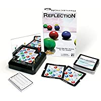 Fat Brain Toy Co Reflection by FatBrainToys [並行輸入品]