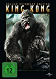 King Kong 3 Disc [Import allemand]