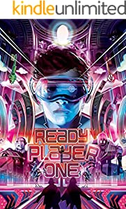 Ready Player One: The Complete Screenplays (English Edition)