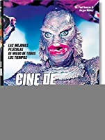 Horror Cinema (Bibliotheca Universalis)