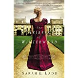 The Heiress of Winterwood: 01