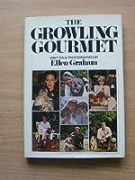 GROWLING GOURMET