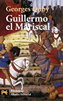 Guillermo el mariscal / William Marshal (Humanidades: Historia / Humanities: History)