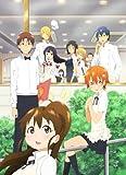 WORKING!! 6 【完全生産限定版】 [DVD]