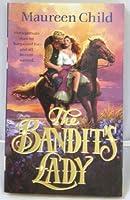 The Bandit's Lady (Harper Monogram)