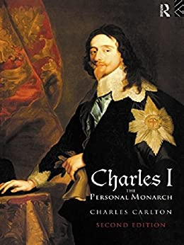 Charles i the personal monarch ebook christopher durston amazon charles i the personal monarch by durston christopher fandeluxe Epub