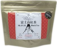 Mt.FUJI TEA 紅茶 OrientalBlend Leaf Tea