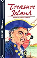Treasure Island (Saddleback Classics)
