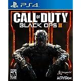 Call of Duty: Black Ops III (輸入版:北米) - PS4