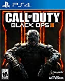 Call of Duty: Black Ops III (輸入版:北米) - PS4