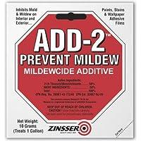 MildewcideカビPreventing Additive