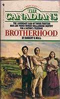 Brotherhood (The Canadians VII)
