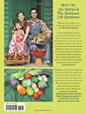 The Heirloom Life Gardener: The Baker Creek Way of Growing Your Own Food Easily and Naturally 画像