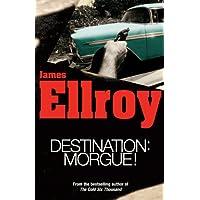 Destination: Morgue