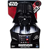 Simon - Star Wars Darth Vader Edition - Family Memory Game