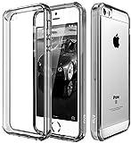 Best E LV iPhone 5ケース - iPhone SE Case E LV iPhone 5SE Case Review