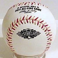 Rawlings 2011オールスターゲーム野球 – Boxed