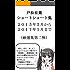 戸松有葉ショートショート集2015年5月から2017年1月まで: 厳選集第二弾