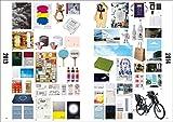 アイデア特別編集 good design company 1998-2018 画像
