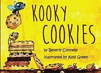 Kooky Cookies [並行輸入品]