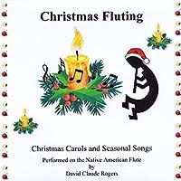 Christmas Fluting