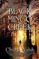Black Mingo Creek