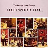 Very Best Of Peter Green's Fleetwood Mac