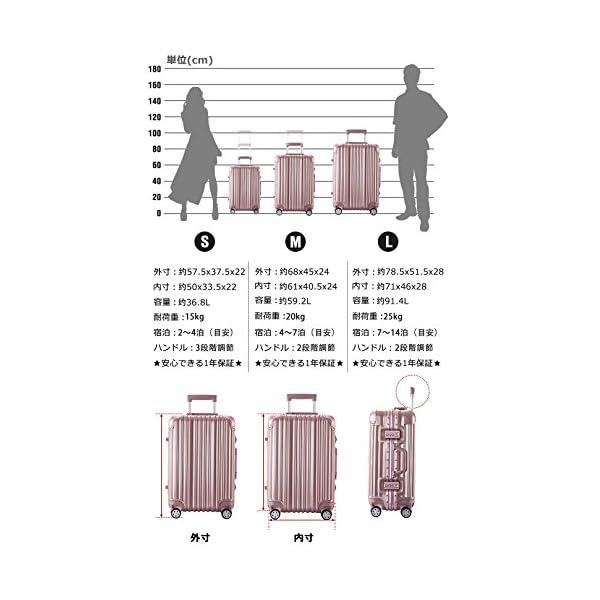 [トラベルハウス]Travelhouse スー...の紹介画像7