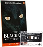 The Black Cat (Penguin Joint Venture Readers S.)