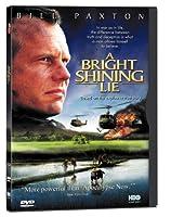 Bright Shining Lie [DVD] [Import]
