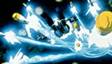 「超時空要塞マクロス ~愛・おぼえていますか~ Hybrid Pack」の関連画像