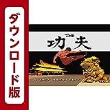 THE 功夫 [3DSで遊べるPCエンジンソフト][オンラインコード]